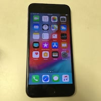 ◉ Apple iPhone 6 -16GB-- Sprint / Boost  Upper Darby, 19082