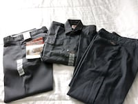 Dickies Work Clothes  Hamilton, L8K 5G5