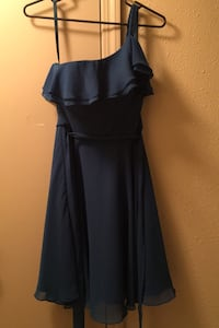 Dress Wichita, 67206