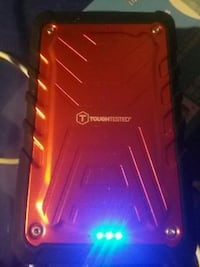 Weatherproof portable charger  Bossier City, 71111