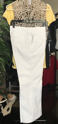 Worthington Woman's Trousers-Sz 8 Brand New Haines City, 33844