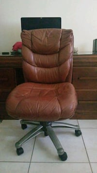Office Chair Wilton Manors, 33311