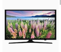 "48"" Samsung 1080p Smart TV with WiFi Vienna, 22031"