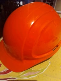 Brand New Safety Hat Brampton, L7A 3W1