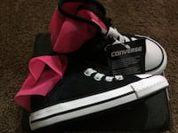 *NEW* Toddler size 7 Pawtucket, 02860