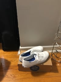 Keds shoes size 8 25$  Toronto, M2J 2H8