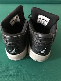 Toddler Jordans Shoes - size 11 Fort Belvoir, 22309