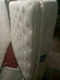 Queen Pillowtop Mattress Las Vegas, 89103
