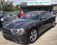 Dodge-Charger-2013