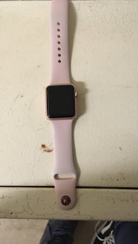 Apple Watch  Wilberforce, 45385