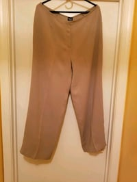 New! Eileen Fisher Pants Milford Mill, 21244