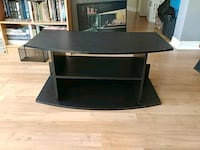 TV stand Dartmouth, B2W 1C1
