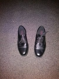 Dress shoes size 6 and 1/2   Long Beach, 90804
