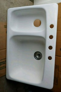 Sink Tigard, 97223