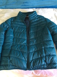 New XL jacket Surrey, V4A 4X9
