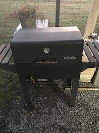 Charcoal grill Union Grove, 35175