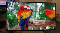 ***Lg 49 inch HD Smart tv 1080p*** Toronto, M1G 2B6