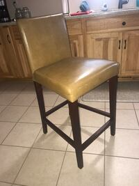 Pier 1 Counterstools Counter Stools Frederick, 21702
