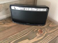 Premium High End Inddor / Outdoor network radio Vancouver, 98682