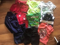 Size 3T Toddler's College Park, 20740