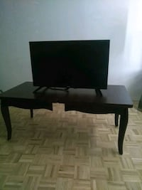 "32"" RCA Flat Screen Television ."