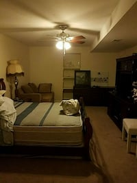 ROOM For Rent 1BR 1BA Gainesville