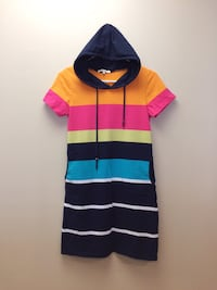 Brand new casual dress size XS/S Alexandria, 22304