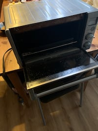 Breville Conventional oven