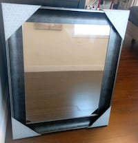 Mirror for bathroom or dinning room Richmond Hill, L4C