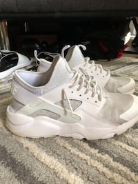 Air Huaraches Fairfax Station, 22039
