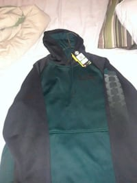 Brand New Under Armour Hoodie Waterford Township, 48329