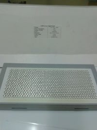 2 Led grow lights  London, N5V 1Y6