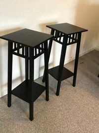 Plant Stand (2)