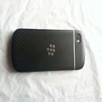 BlackBerry Q10 Edmonton, T6X 0H4