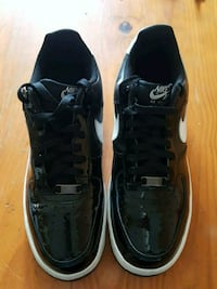 NIKE AIR FORCE 1 SIZE11.5