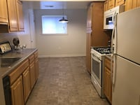 APT For rent 2BR 2BA