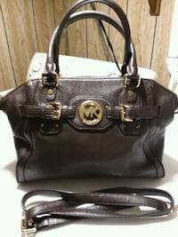 Michael Kors __hand bag Easton, 18045
