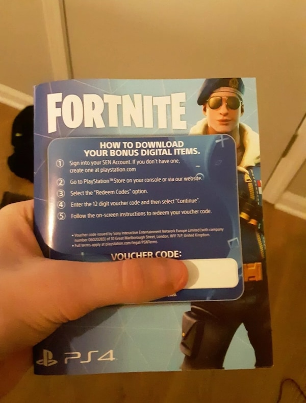 Royale Bomber Code - Fortnite - NGF - 25$ Paypal (Text me!) Dont waste my  time)