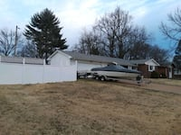 HOUSE For Rent 3BR 2.5BA St. Louis County