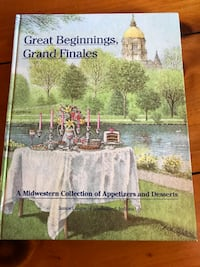 The Complete First Season book Greenwood, 46143