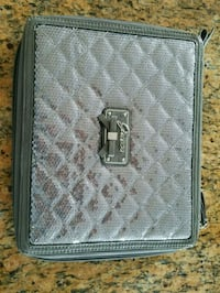 Guess Ipad/Tablet case
