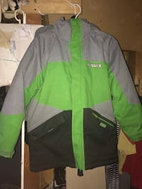Kids winter coat  Laval, H7M 3B5