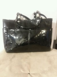 Barely used coach bag Providence, 02905