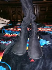 Boots Mission, 57555