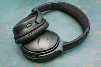 Bose QC35 II Noise Cancelling Headphones Capitol Heights, 20743