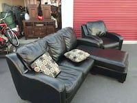 Full living room set  Pasco, 99301