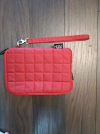 TABLET POUCH Mississauga, L5L 2W7