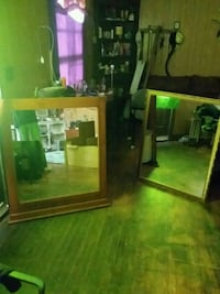 Large bedroom mirrors,  Bossier City, 71111