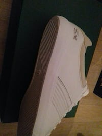 Lacoste taille 47