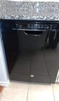 Dishwasher Mc Lean, 22102